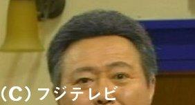 Ogura2