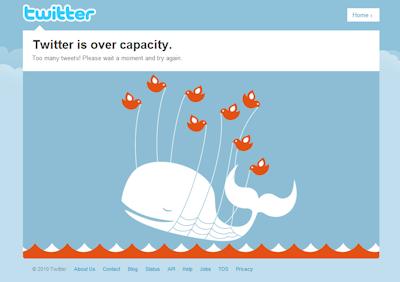 Twitterovercapa